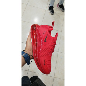 Nike Air720 Zapatillas Hombre Tenis Dama Nuevas En Caja DH29IWeEY