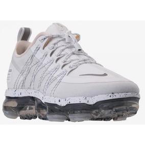 00c21272f8d Sapato Nike Air Vapormax Run Utility Original 2019 P entrega