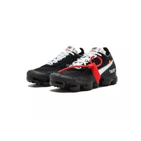 096c07cdf4f Tenis Play Size - Nike para Masculino Preto no Mercado Livre Brasil