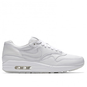 679e3431aa1be Tênis Nike Nikelab Air Max 1 Deluxe - Retro Sneaker