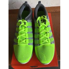 eb2ccb311e5 Tenis Nike Lunar Tempo 2 - Tênis no Mercado Livre Brasil