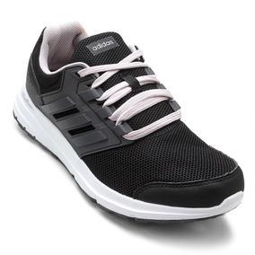 760ec3dc60a Adidas Dame 4 - Tênis para Feminino no Mercado Livre Brasil