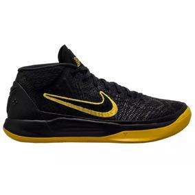 50334e2feb4 Tenis Nike Falso Por 50 Reais - Tênis no Mercado Livre Brasil