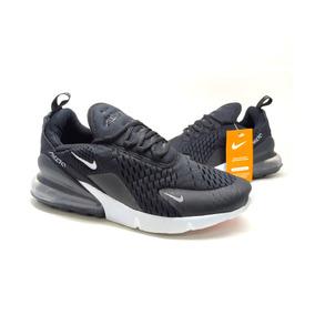 61097ccfebe Tenis Da Nike Bolha Laranja 2016 Air Jordan - Tênis Casuais no Mercado  Livre Brasil