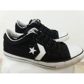3b9a5742852 All Star Converse Star Player Original Tam 43