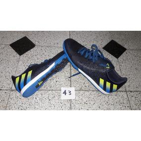 Ropa A Us Y Tenis Grandes Adidas Tallas 11 Accesorios Superiores rtshQCdx