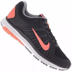699564061423a Nike Tamanho 37 para Feminino 37 Preto no Mercado Livre Brasil