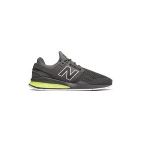 4366c411cf2 Tenis New Balance 996 Revlite - Calçados
