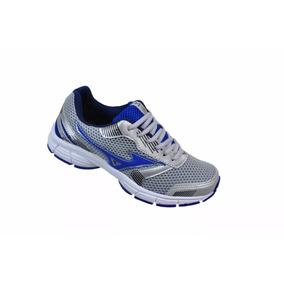 2b5db7cbd Melhor Tenis Para Corrida Masculino - Calçados, Roupas e Bolsas em ...