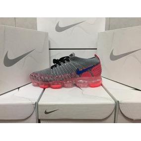 16ecf04c03c Terno Neymar Masculino Nike Air Max Flyknit - Tênis para Feminino no ...