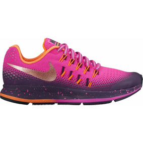 6901479a9e634 Nike Pegasus 33 Originales en Mercado Libre Colombia
