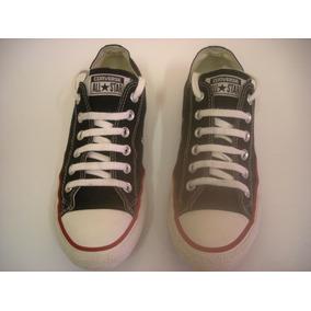 fdedc0a21e1 All Star Feminino Tamanho 38 Converse - Calçados