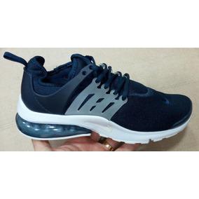 Tenis Nike Presto Azules En Barranquilla Jebmarkets