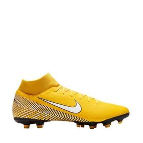 9b81f5698a9a4 Tenis Nike Para Futbol Soccer - Tenis Casuales de Hombre en Mercado ...