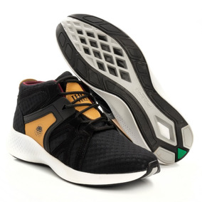 599a3c4e1df Tênis Masculino Sapatenis Jhon Boots Promoção Caminhada