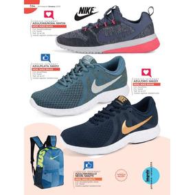 012ef5910e0fd Tenis Para Caballero De Impuls Nike Hombre - Tenis en Mercado Libre ...