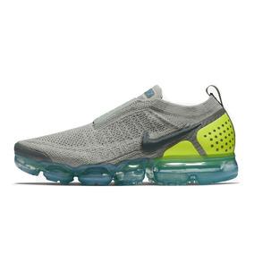 a576bb2ca4ba7 Cadarço Para Tenis Nike - Calçados