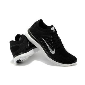 0434634552a Tenis Nike Free Flyknit Originales - Tenis en Mercado Libre Colombia
