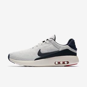 219b9303269 Tenis Nike Para Correr Hombre Nike Running 100% Originales - Tenis ...