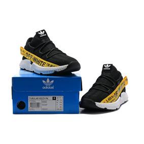 88de96635f6 Adidas Tubular Shadow Negros en Mercado Libre Colombia