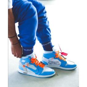 e2ea7d63088 Tênis-bota Nike A Ir Jordan 1 Lançamento De Couro Na Caixa