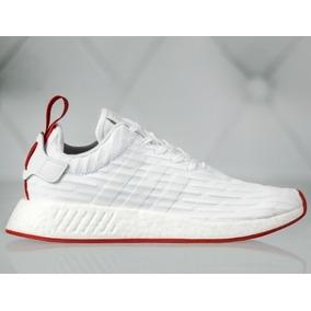 586048a98f Tenis Ultraboost Feminino Vans - Adidas Branco no Mercado Livre Brasil