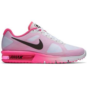 ad921cb9c O Cortiço E Gabriela Nike Air Max - Calçados