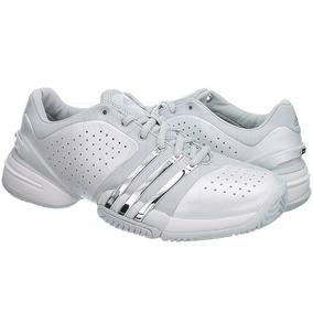 76c74659904c4 Tenis Handebol Adidas Essence - Adidas no Mercado Livre Brasil