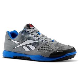 4d50755c75f Tenis Reebok Crossfit Nano 2.0 Tamanho 36 - Tênis para Masculino no ...