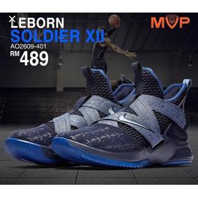 accfbf7df Tenis Nike Jordan Hombre Hombres - Tenis Azul marino en Mercado ...