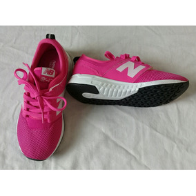 822db8a01ea Tenis New Balance 1600 Original - Tênis para Meninas no Mercado ...