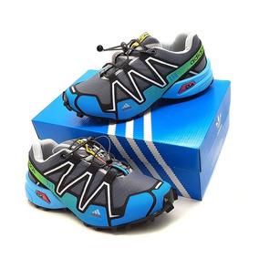 a4a8794eb57 Tenis Bebe Tumblr Adidas - Adidas para Masculino no Mercado Livre Brasil