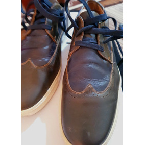 7a96f6d9 Tenis Guger Craft Man Shoes. Seminuevos 29.5 Mexicano