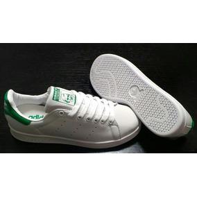 052ca774e4e Zapatillas Para Tennis Adidas Split - Tenis para Hombre en Mercado ...