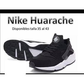 a769956370d19 Nike Huarache - Tenis Nike para Hombre en Mercado Libre Colombia