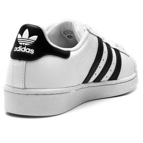 dc3a56aa96 Tenis Adidas Authentic Feet Star Masculino - Tênis para Feminino no ...