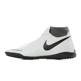 a8546011fb002 Tenis Nike Soccer T90 - Tenis Nike de Hombre Blanco en Mercado Libre ...