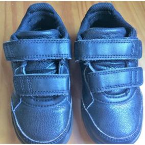 c9c981009f3 Tenis Adidas Infantil Ortholite Lacrado Zero - Calçados