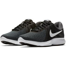 43f28f97c30 Tenis Nike Revolution Masculino - Tênis no Mercado Livre Brasil