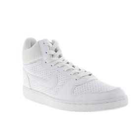b371b78c6d7e5 Tênis Nike All Court Nylon Cano Alto Converse - Calçados, Roupas e ...