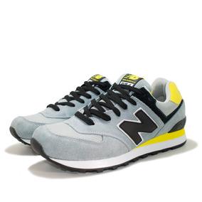 16bbaf20e66 Vendo Tenis New Balance 574 Classic Encap Masculino - Tênis para Masculino  no Mercado Livre Brasil