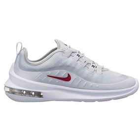 47e5d5e15f6 Tenis Nike Mujer Air Max Axis Aa2168-003 Envio Gratis
