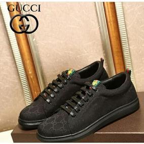 918ef1e7bc9a6 Zapatos Hugo Boss - Ropa y Accesorios en Antioquia en Mercado Libre ...