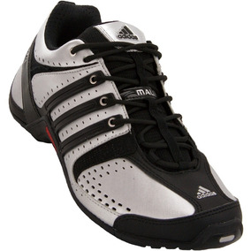 751d3db2a84 Tênis Adidas Mali 10 Evolution - Tênis para Masculino no Mercado ...
