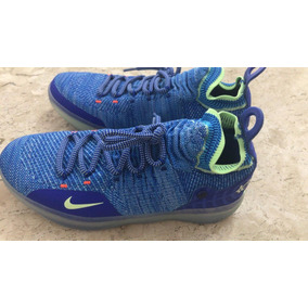 7104784069 Tenis Nike Zoom Kd 9 Masculino - Tênis no Mercado Livre Brasil