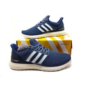 b96d03e8ae6 Tnis Adidas Meteor Prata E no Mercado Livre Brasil