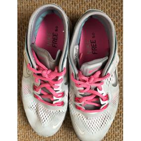 267df8270c6 Tenis Feminino Dafiti Nike Free Tamanho 33 - Tênis Casuais para ...