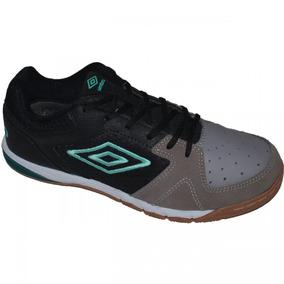 e1ef04dc7fe20 Tenis Umbro Falcao Pro 3 Barato - Esportes e Fitness no Mercado Livre Brasil