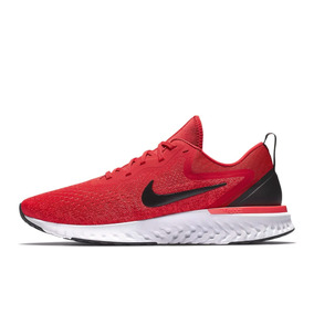 141be7b6fe1 Tenis Nike Masculino Original - Nike para Masculino Tecido no Mercado Livre  Brasil
