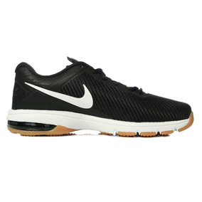 quality design 6c952 70b47 Tenis Nike Air Max Full Ride Tr 1.5 Original 869633 012